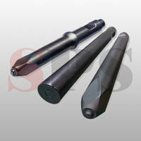 Core Chisel for Hydraulic Breaker