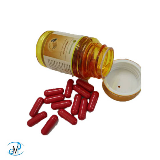 Sell Powerful Long Time Sex Power Capsule for Men Herbal Extract