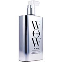 Sell COLOR WOW Dream Coat Spray Slays Humidity and Prevents Frizz, 6.7 Fl Oz