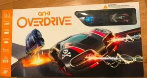 Wholesale Infant Toys & Games: Brand New!!! Anki Overdrive Racing Starter Kit