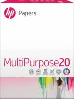 HP - Everyday Copy and Multipurpose Paper