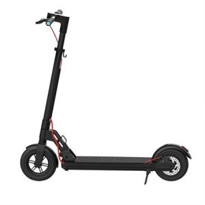 Wholesale partnership: Fitrider T2 Electric Scooter Sharing Scooter Solutions