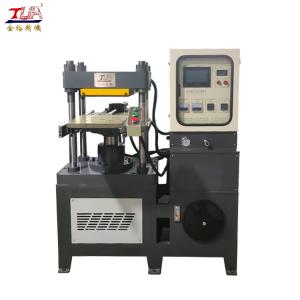 Wholesale silicone machine: Silicone Rubber Tag Heat Press Machine/Equipment