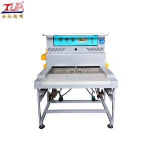 Wholesale cooling circulation pump: Energy-saving PVC Custom Souvenir Manufacturing Machine