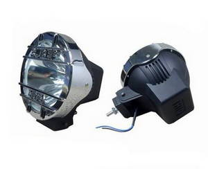Wholesale hid headlights: HID Work Light,Truck Light, Headlight