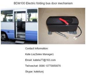 Wholesale coaster: Isuzu Journey Bus Parts and Toyota Coaster Bus Parts(Electric Bus Door Motor