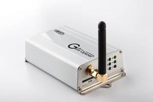 Wholesale Garage Door Openers: GSM Gate Opener Remote Switch Controller
