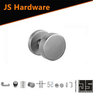 Wholesale door lever: China  Wholesale Discount New Style Lever Door Handle