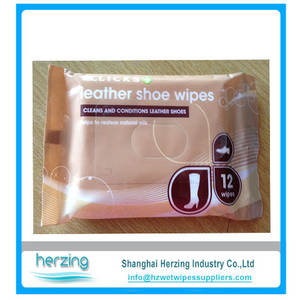Wholesale household wipes: Household Cleaning Care Wipes