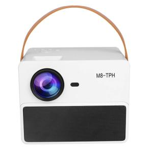 Wholesale video projector: Big Capacity LCD Projector