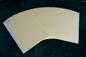Wholesale Funeral Supplies: Flame Retardant Air Filter Media