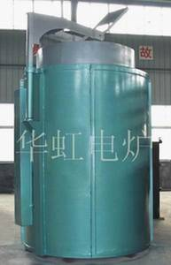 Wholesale Energy Projects: Pit Type Annealing Furnace