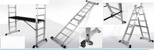 Wholesale Glove Making Machinery: Scaffolding Ladders for Sale
