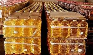 Wholesale cpo: Refined Palm Oil