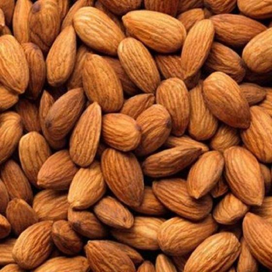 Sell we sell Premium Organic Almonds Natural Flavor Almond Nuts