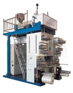 Wholesale pilot spinning machine: Pilot Spinning Machine