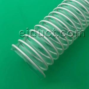 Wholesale steel fibre: PVC Ducting