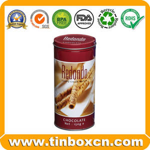 Wholesale metal tin box: Tin Can,Tin Box,Round Tin Box,Metal Box,Food Packaging