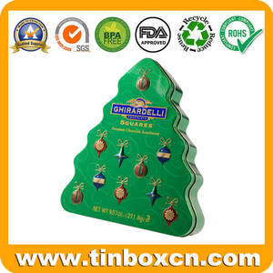 Wholesale Gift Packaging: Christmas Tin,Christmas Tin Packaging,Ball Tin,Xmas Tin Box