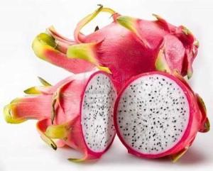 Wholesale fresh red dragon fruit: Dragon Fruit
