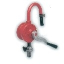 Wholesale pump: Rotary Drum Pump