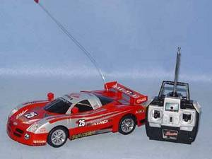 Wholesale r/c car: RC Car