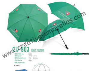 Wholesale Promotional Gifts: Promotion Golf Umbrellas,Advertising Umbrellas