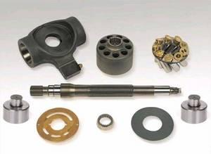 Wholesale hydraulic pump parts: Hydraulic Pump Parts