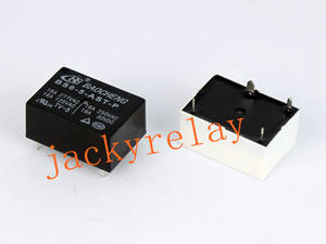 Wholesale bs 6: BS6-5-AST-P Series Relay