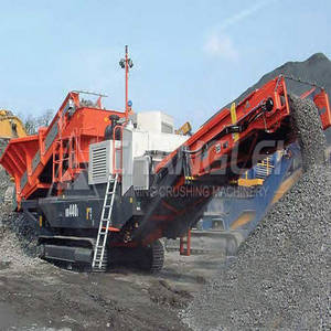Wholesale cobalt ore: Stone Crusher for Hire South Africa