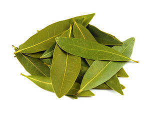 Wholesale pickles: Bay Leaf