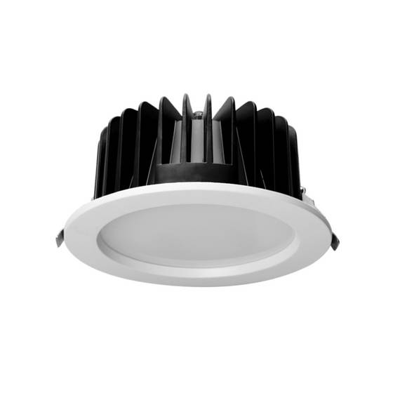 led downlight: Sell 5 Years Warranty smd led downlight