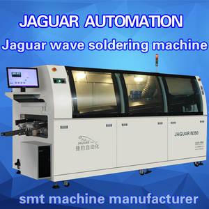 Wholesale wave soldering machining: Wave Soldering Machine Manufacturer for LED Driver