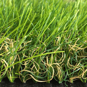 Wholesale sbr latex: Durable Cheap Garden Landscape Artificial Grass