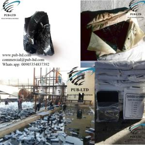 Wholesale blown bitumen: Oxidized Bitumen 150/5