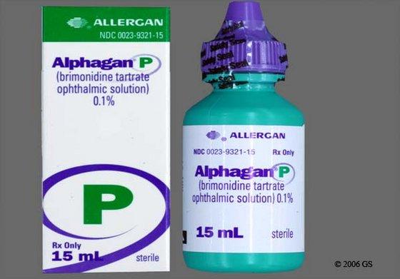 minocycline 300 mg