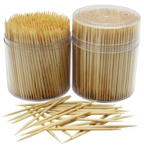 Wholesale toothpick box: Toothy Pick
