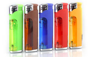 Wholesale electric lighters: quality Electric Gas Lighters