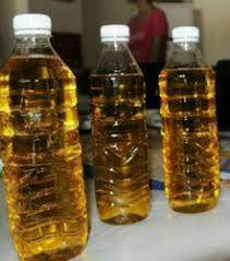 Wholesale used cooking oil: Used Cooking Oil