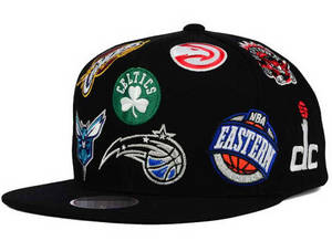 Wholesale custom snapback hat: 2016 Newest Fashion Hats Customized Cap Great Design Snapback Caps with Fine Embroidery