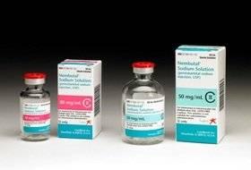 Wholesale pain killer: LEGAL ALTERNATIVE Nembuta Tuinal Seconal Available