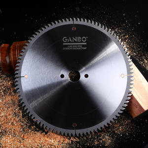 Wholesale disc blade: High Quality TCT Cutting Disc Circular Saw Blade for Woodworking