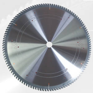 Wholesale Saw Machinery: China Factory Low Price TCT Saw Blade for Cutting Aluminum