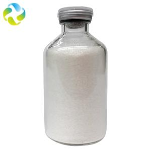 Wholesale wollastonite: 3,4,5-Trimethoxycinnamic Acid