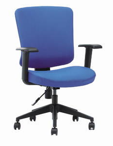 Wholesale Office Furniture: Task Office Chair