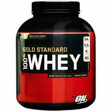 Sell Whey Protein , Whey Powder