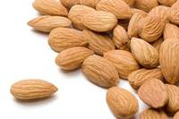 Almond Nuts