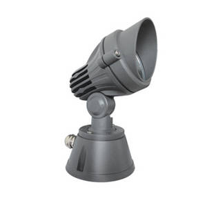 Wholesale Lawn Lamps: F1 Series LED Uplight