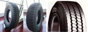 Wholesale truck tyres: 12.00r24 TBR Truck Tire Tyre Chinese China Brand