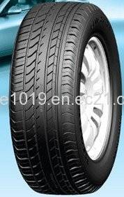 Wholesale radial tire: 185/60r14 Radial Passenger Car Tire Tyre PCR